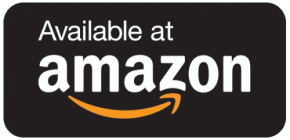 Buy The Lazy Rabbit from Amazon Unlimited